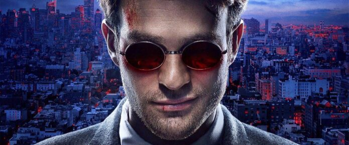 Charlie Cox Doesn't Want To Speak Of Daredevil's MCU Chances In Case Marvel Higher-ups Are Listening