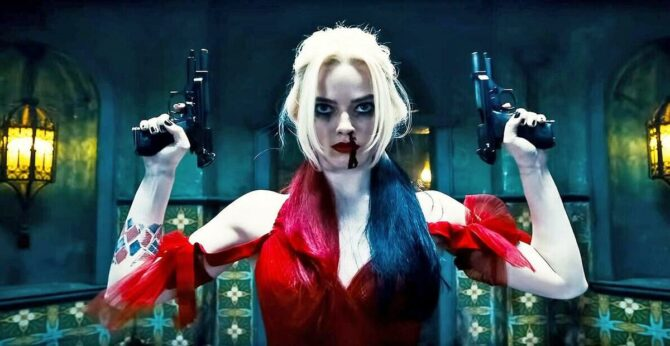 Harley-Quinn-The-Suicide-Squad