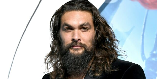 Jason Momoa Wants To See A 4-6 Hour Extended Cut Of Dune- TechCodex