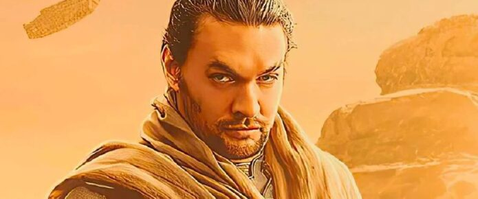 Jason Momoa and Dune's Director Claim The Film Needs a Sequel In Order To Complete the Story