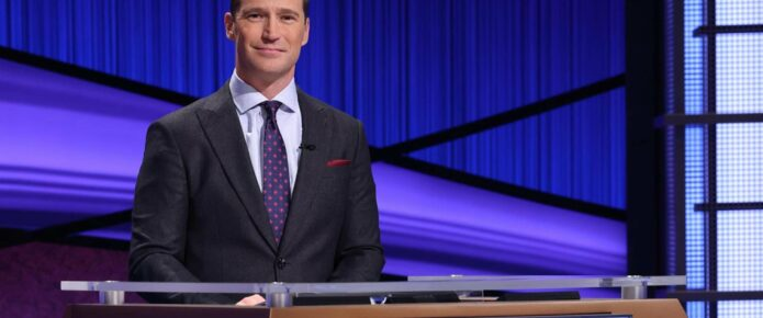Jeopardy! And Wheel Of Fortune Executive Producer Mike Richards Fired