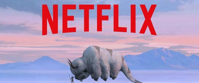 Netflix Rolls Out Free Subscription Tier In Kenya