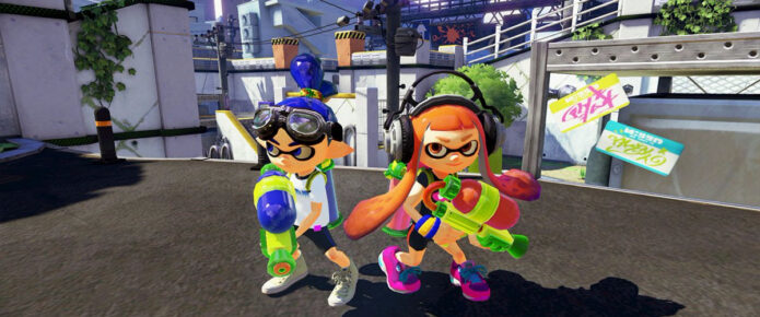 These Are The Best Wii U Games