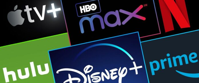 Everything Coming To Netflix, Disney Plus, Hulu, Prime Video, And HBO Max This Weekend