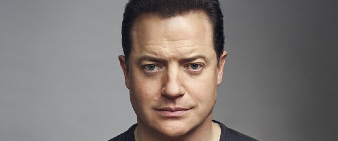 A Classic Brendan Fraser Film Is Now Available To Watch For Free