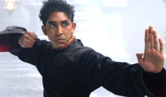 Dev Patel Says He Stays Away From Blockbusters Because Of The Last Airbender