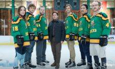 the might ducks game changers