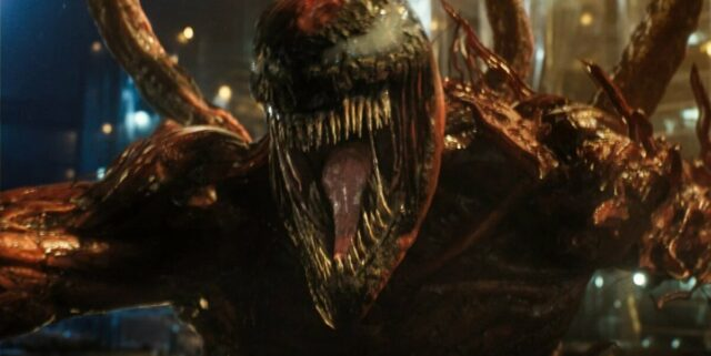 venom-let-there-be-carnage-007-1280821