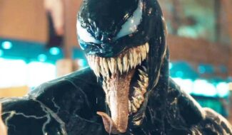 Venom: Let There Be Carnage Set To Bridge The Gap Between Sony And Marvel