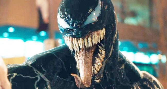 Kevin Feige Breaks Silence On Venom: Let There Be Carnage Credits Scene