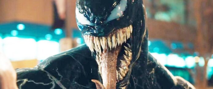 Fans Are Hyped Over Venom: Let There Be Carnage's Mysterious End-Credits Scene