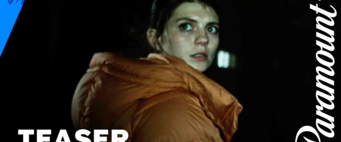 Watch: Paranormal Activity 7 Trailer Reveals Title And Release Date