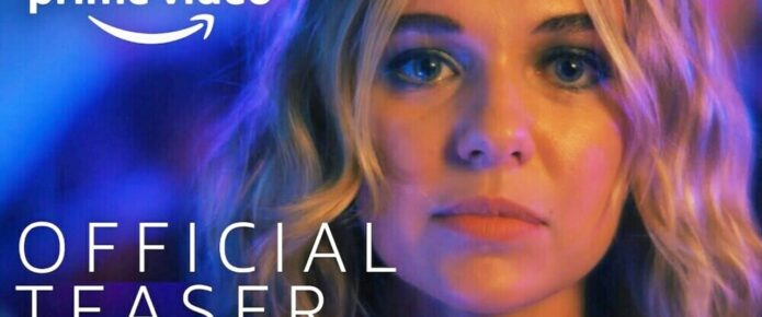 Watch: I Know What You Did Last Summer Trailer Teases Amazon's Reboot