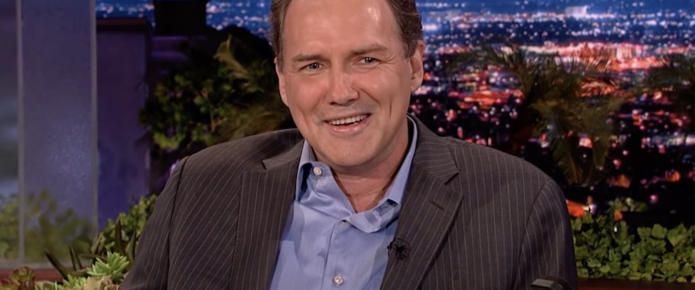Why Was Norm Macdonald Fired From 'SNL'?
