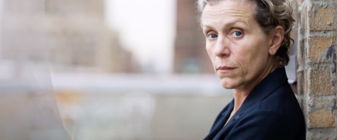 Where Is Frances McDormand From?