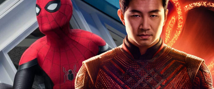 """Will Shang-Chi Teach Spider-Man """"Spider-Fu"""" In The MCU? Signs Point To Yes!"""