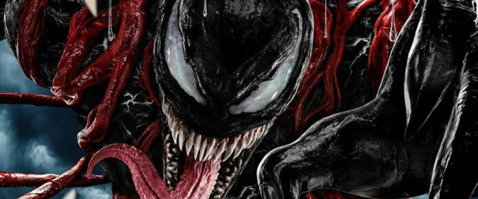 Tom Hardy And Andy Serkis Address Venom: Let There Be Carnage's PG-13 Rating