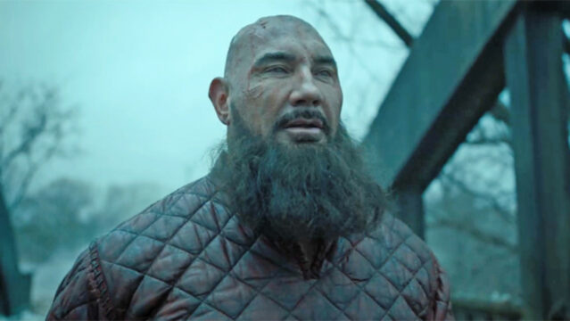 dave-bautista-in-see-trailer-apple-tv-