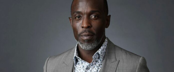Michael K. Williams Died Of Drug Overdose, Autopsy Confirms