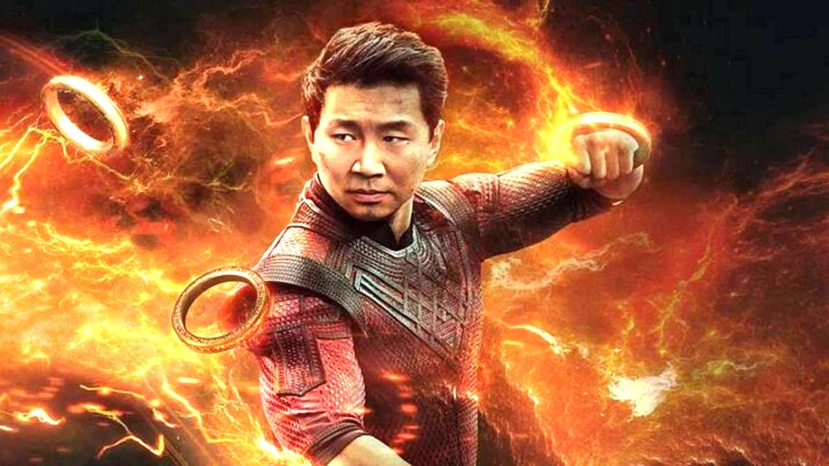 You are currently viewing Shang-Chi And The Legend Of The Ten Rings Director Says There Was A Version Of The Film Where [SPOILERS] Didn't Die