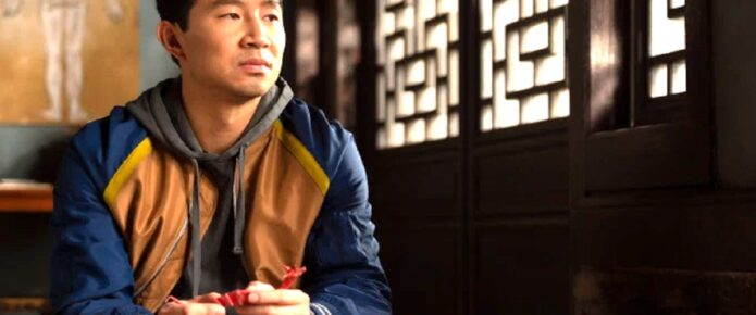 This Shang-Chi Actor Reacts To Past Comments Showing Remorse To Pedophiles