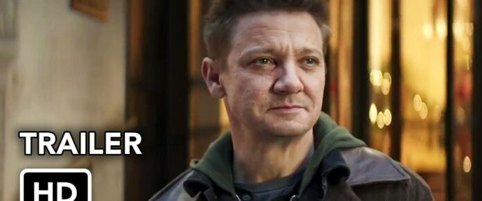 Watch: Hawkeye Returns In First Trailer For The Disney Plus Show
