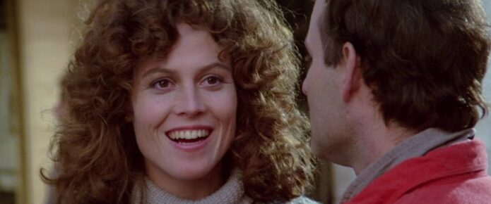 """Sigourney Weaver Says Ghostbusters: Afterlife Will """"Surprise Everyone"""""""