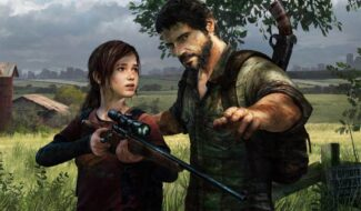 The Last Of Us Creator Will Direct On The HBO Adaptation