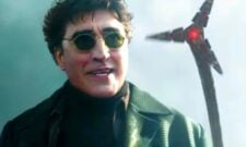 Alfred-Molina-Doctor-Octopus