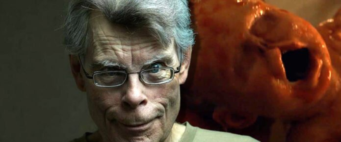 Stephen King Is Recommending A Great New Horror Show