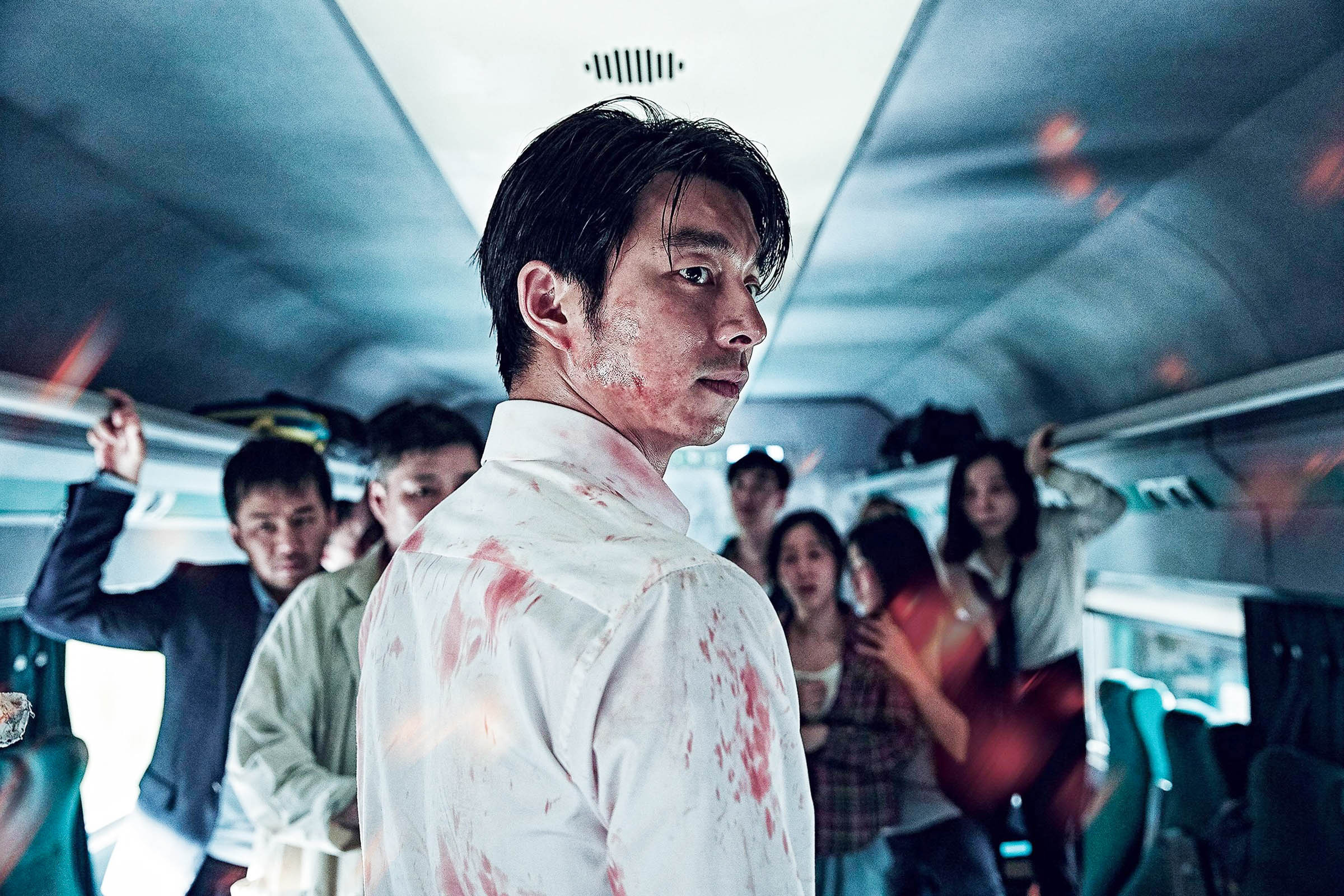 FREE HORROR Cul-TrainBusan-MCDTRTO_EC061.jpg Here Are The Best Japanese/Foreign Horror Movies To Watch This Halloween