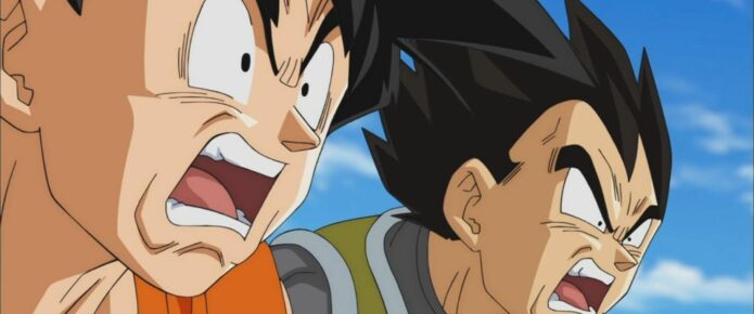 How Many Times Has Goku Died In Dragon Ball?