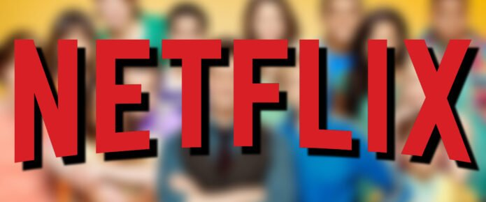 Fans Are Begging Netflix To Keep This Show Set To Leave In November