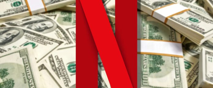 Netflix Says It Will Publicly Release Accurate Viewing Data For First Time