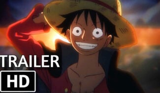 Watch: One Piece 1000th Episode Trailer Teases Landmark Moment For The Iconic Series