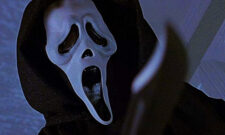 Skeet Ulrich Says Nobody Ever Really Knew Who Killed Who In Scream