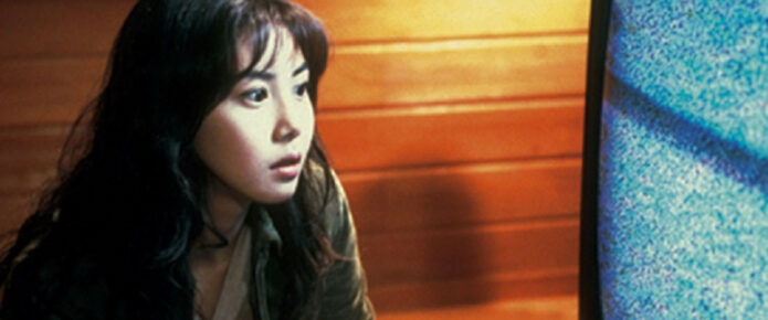 Here Are The Best Japanese/Foreign Horror Movies To Watch This Halloween