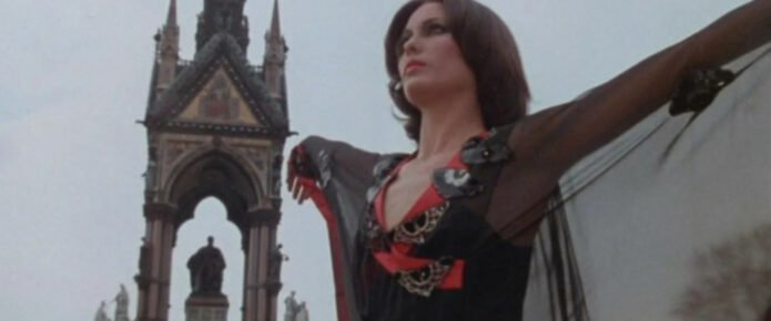 This 70s Horror Film Doesn't Get Enough Love According To The Internet