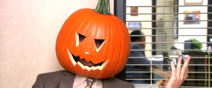 The Best Halloween Episodes Of The Office