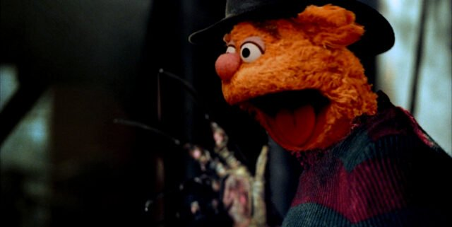 These Fan-Made Muppet Horror Movie Spoofs Are So Good We Want Them To Be Real