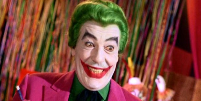 The Best Joker Quotes – We Got This Covered