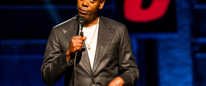 Dave Chappelle Net Worth, Age, Height, Relationship Status
