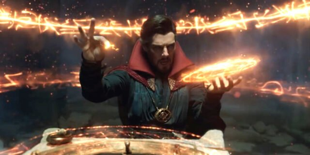 Doctor Strange In Spider-Man: 'No Way Home' Can Finally Lead To The MCU's Uncle Ben