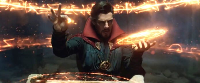 Doctor Strange In Spider-Man: No Way Home Can Finally Lead To The MCU's Uncle Ben