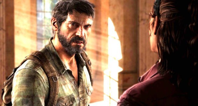 The Last of Us Actor Hints That The HBO Series Is Coming Sooner Than You Think
