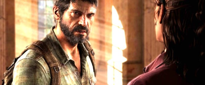 The Last Of Us Star Says It's The Biggest Thing They've Ever Done