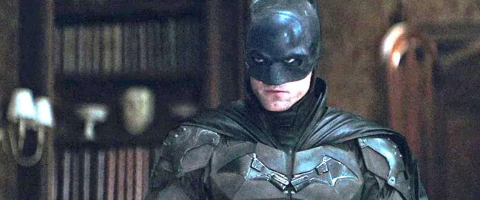 The Batman Runtime Reportedly Revealed