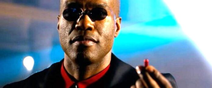 The Matrix Resurrections Theatrical Age Rating Revealed