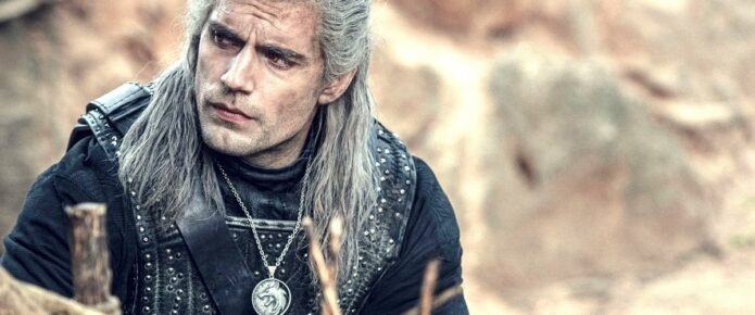 The Witcher Season 3 Reportedly Starts Shooting In Early 2022