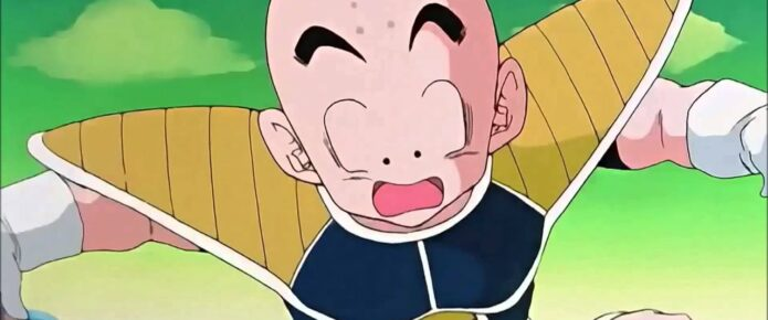 How Many Times Has Krillin Died?